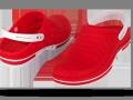 grande_vermelho_clog4.png