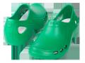 grande_verde_everlite4.png