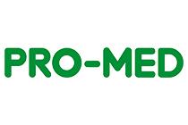 logo_pro-med